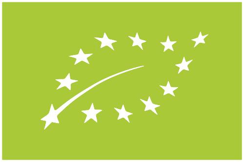 martella_eu_organic_logo