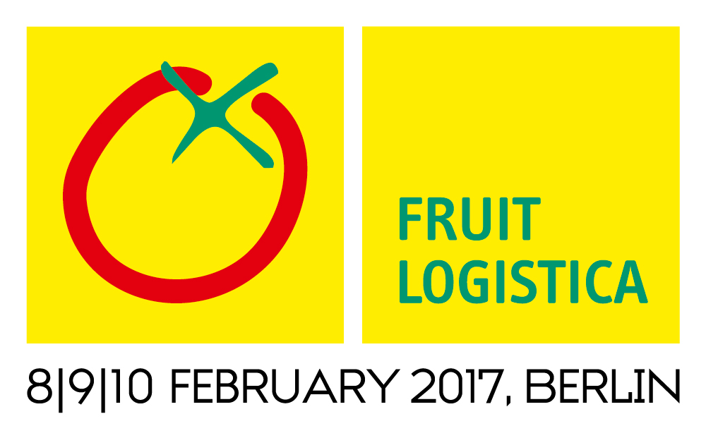 martella_fruit_logistica_2017